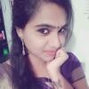 Gayathri gayau TikTok avatar