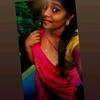 Gayushaya TikTok avatar