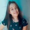 Gelayy Sanchez TikTok avatar