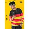 Ghouse star 37 TikTok avatar