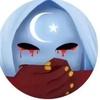 토끼 TikTok avatar