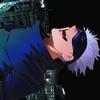Gojou saturo TikTok avatar