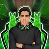 Jeffrey mensen TikTok avatar