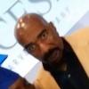 Jordan TikTok avatar