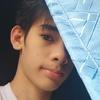 H2wo Jr. TikTok avatar