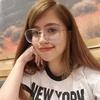 Jaey Ashley Silva TikTok avatar