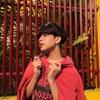 Hanz Panotes ⟭⟬ TikTok avatar