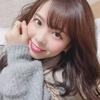 西村歩乃果 TikTok avatar