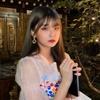 김혜민 Hyemin TikTok avatar