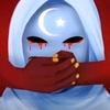 lia🌻 TikTok avatar