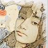 CuteNeha24 TikTok avatar