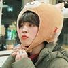*찌밍 입니다* TikTok avatar