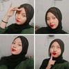 Afifah_NrAinii🇮🇩 TikTok avatar