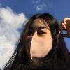 indahw TikTok avatar