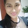 Isabel Huerta TikTok avatar