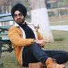 Jaipreet Singh  TikTok avatar