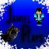 Jamiel Plays TikTok avatar