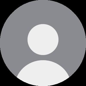 user1370985321813 TikTok avatar