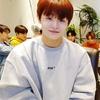 jihoon ꒪꒳꒪ TikTok avatar