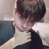 joshua soon TikTok avatar