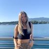 Kaitlyn TikTok avatar