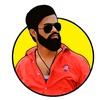😍 Karan Bullu ❤️ TikTok avatar