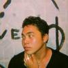 𝙅𝙧𝙚𝙮 𝙂𝙤𝙢𝙚𝙯 TikTok avatar