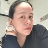 Polly TikTok avatar