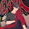 kurosensei_chan TikTok avatar