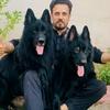 Pets lover  TikTok avatar