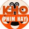 LIKE TO GO Tuấn Du TikTok avatar