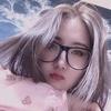 명이 TikTok avatar