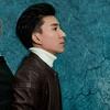Nguyễn Đình Long TikTok avatar