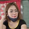 MaYah TikTok avatar