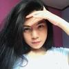 Saaa TikTok avatar