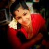 Meena Meena 😍😍😍😜 TikTok avatar