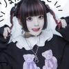 🐰らりるれりるてゃん🧠 TikTok avatar