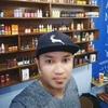 user1044281923839 TikTok avatar