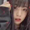 望月葉青(はお) |Yè qīng TikTok avatar