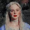Movieditzs TikTok avatar