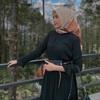 Mutia Rahmah TikTok avatar