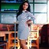 niyah krishna TikTok avatar
