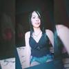Denicia TikTok avatar