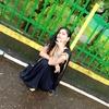 vaishali patil💃 TikTok avatar