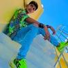 😎OPU♦🇧🇩♦VAI😎 TikTok avatar