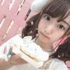 音井 結衣(おゆい) TikTok avatar