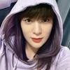 pecintamakhluktampan TikTok avatar