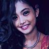 priyanka.sanam TikTok avatar