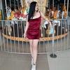 Princess Diane 🖤 TikTok avatar