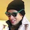 cleo QueenV TikTok avatar